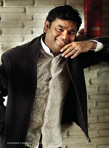 ar rahman tamil mp3 cut songs free download