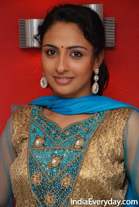 margazhi poove tamil song download
